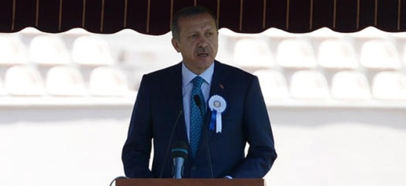 erdogan-polis-ing